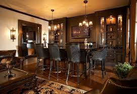toronto brown leather sofa with woven area rugs home bar traditional and glass cabinets brown leather