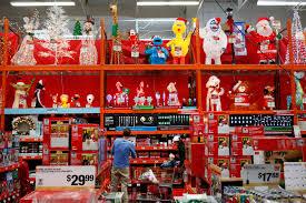 ╰დ╮The Christmas Decorations At Walmart╰დ╮  YouTubeChristmas Ornaments Walmart