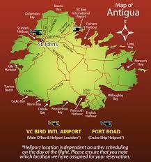 contact flychl com Antigua Airport Map Antigua Airport Map #12 antigua airport terminal map