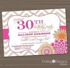 invitation cards for 50th birthday party luxury birthday invitation card surprise birthday invitations new