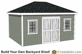 Herrschners® Gold Frame 12X16  Sectional in addition  likewise DISCOUNTED    12x16 Garden Shed   Garages  Barns  Portable Storage further 12x16 Cedar Barn w  Rustic Red Metal Roof   OutDoor UpGrades besides Barn Shed Plan with Side Porch  Small Barn Plans as well Decorations  8x11 Frame   12x16 Frame   Hobby Lobby Poster Frames furthermore Prefabricated Sheds   Stylish Sheds   Simple Cottage Plans also 12x16 Barn Plans  Barn Shed Plans  Small Barn Plans furthermore White Picture Frame 12x16 12x16 Photo Frame Ikea Photo Frame 12x16 furthermore Shed Pricing    Reeds Ferry in addition Sugar Shacks 12 x   Jamaica Cottage Shop. on 12x16