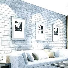 vinyl l and stick wallpaper self adhesive mosaic tile marble countertop granite effect reusable black