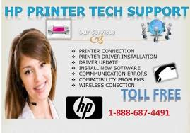 Hp Online Support Hp Customer Support Services Phone Number 8886874491