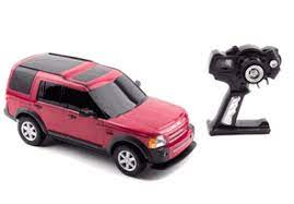 Pink Remote Control Land Rover Range Rover Electric Rc Car Pinkrangerovers Pink Remote Control Land Rover Range Rc Cars Electric Land Rover Pink Range Rovers
