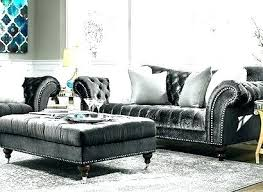 raymour and flanigan ct and living room set living room sets com s and tables leather raymour and flanigan