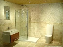 home depot tile bathroom home depot bathroom tiles ideas bathrooms design ceramic tile shower can you