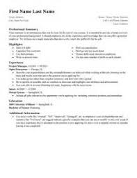 resume builder sign in livecareer resume builder sign in resume builder sign in