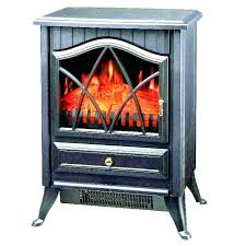 natural gas heaters for homes. Natural Gas Space Heaters Vented Amazing Home Ideas Inspiring . For Homes