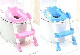 best travel potty seat toilets baby toilet training seat baby potty training kids toilet seat travel potty chair safety travel potty seat