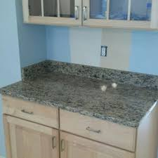 photo of fairfax marble granite chantilly va united states