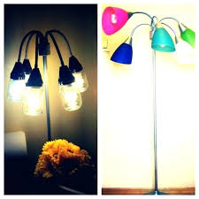 colorful floor lamps colorful lamps colorful floor lamps growth childhood color to hipster pic colorful modern colorful floor lamps