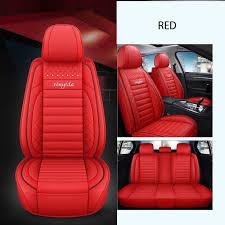 car seat cover for skoda octavia