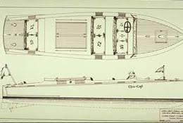 similiar chris craft hull line drawings keywords chris craft