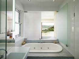 beach house bathroom design. Beach Themed Bathroom Ideas House Design H