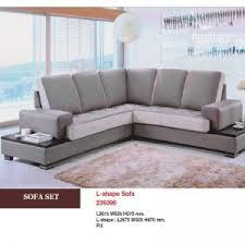 l shape furniture. L-Shape Sofa Set L Shape Furniture R