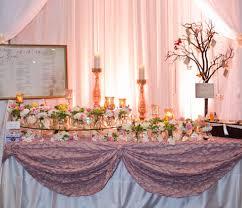 table decoration for wedding reception. wedding place card table ideas decoration for reception d