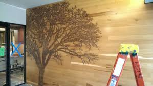 huge tree wall art panel carved speaker box wooden  on wall art wooden tree with aspire gallery signs