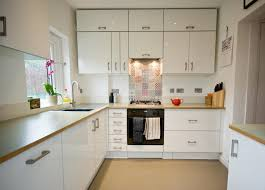 Small Picture Kitchen Kitchen Design On A Budget Basement Ideas On A Budget