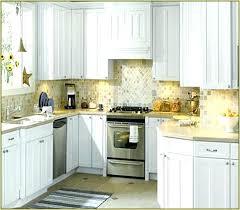 standard kitchen cabinets standard kitchen cabinet height singapore