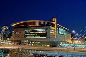 boston td garden. TD Garden Calendar \u0026 Information | Latest CBS Local Boston Events - « Td