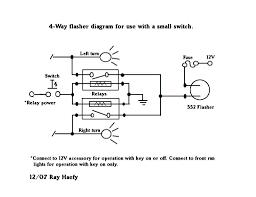 5 pin dmx wiring diagram canopi me fine inspiriraj me led dmx wiring diagram dmx wiring diagram raw data unusual 5 pin
