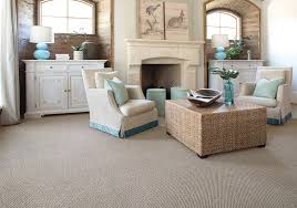 karastan carpet mlla