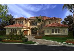 majestic luxury home with clay tile roof spanish style homes for majestic luxury home with clay tile roof spanish style homes for