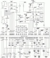 Fancy maxon lift wiring diagram crest electrical system block 4 way switch wiring diagram maxon