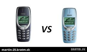 nokia 3330 vs 3310. nokia 3310 vs nokie 3330 i