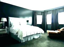 dark grey carpet light gray carpets grey carpet living room light gray carpet bedroom dark grey
