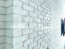 faux white brick wall faux brick wall painting faux white brick wall faux brick panels contemporary