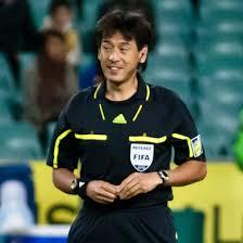 Yūichi Nishimura