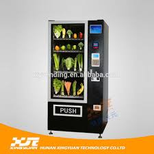 Vending Machine Cost Custom China Hot Chip Vending Machine With Low Cost Small Business China