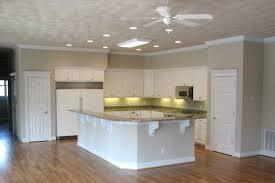 Whitney Construction Virginia Beach Kitchen Remodel Virginia - Kitchen remodeling virginia beach