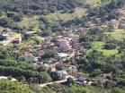 imagem de Itambé do Mato Dentro Minas Gerais n-2