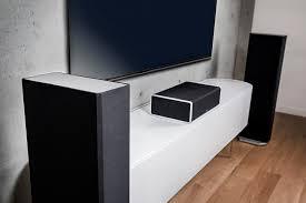 definitive technology bp9060. definitive technology bp9000 bp9060 n