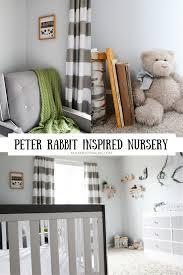 Good 30 Peter Rabbit Baby Room U2013 Interior Design Bedroom Ideas