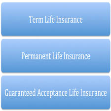 Aarp Term Life Insurance Quotes Aarp Term Life Insurance Quotes QUOTES OF THE DAY 90