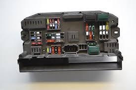 bmw x e fuse box board module b  bmw x5 e70 2011 fuse box board module 518966010b 6931690036114