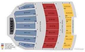 Elliott Hall Of Music West Lafayette Tickets Schedule Seating