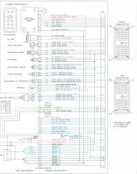 2001 dodge ram wiring diagram trailer new trailer wiring diagram Dodge Ram Wiring Diagram at 1939 Dodge Truck Wiring Schematic