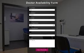 Flash Website Templates Amazing Medical Hospital Healthcare Mobile Website Templates