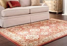 area rugs 53 striking wayfair area rugs photo concept berber area rug and