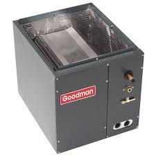 goodman coil. amazon.com: goodman capf1824a6 full-cased evaporator coil: home improvement coil amazon.com