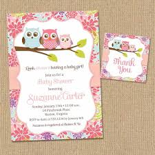 Free Printable Baby Shower Invitations For Girls Free Printable Baby Shower Invitations For Girls Free Baby