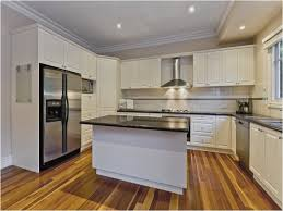 u shaped kitchen designs with island awesome small u shaped kitchen great small u shaped kitchen