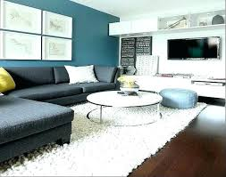 wall colors living room. Turquoise Accent Wall Colors Living Room Nice Color Painting Walls Contemporary Paint In