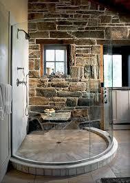 rustic bathrooms. rustic bathroom bathrooms