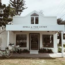 Top 6 insta-worthy places to visit in Byron Bay   Wake Up!