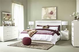 Luxury Of Good Bedroom Furniture Stores